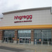 Thumb-appliance-store-at-champaign-retail-center