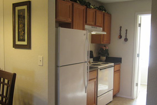 Branson luxury apartments kitchen for web