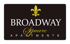 Broadway Square Apartments