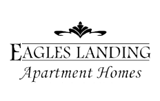 Eagles Landing Apartments