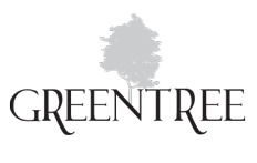 Greentree Apartments