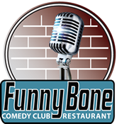 FunnyBone Comedy Club and Restaurant