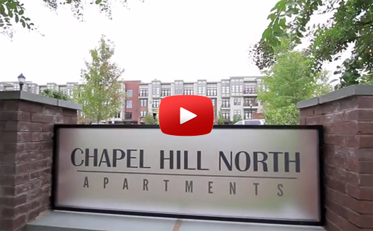 property for rent chapel hill nc. north chapel hill apartments property for rent nc