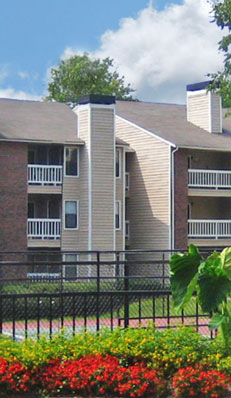 Luxury Apartments For Rent In Roswell Ga