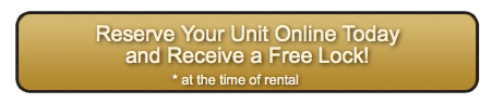 Click to be redirected to our reserve form where you will be able to reserve a unit at Big Easy!