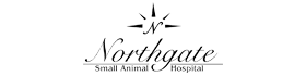 Northgate Small Animal Hospital