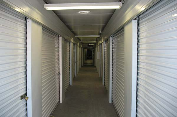 Self storage in Apache Junction