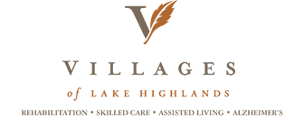 Villages of Lake Highlands