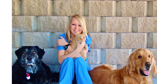 Fill out our form to find out more about National Veterinary Associates and what we do.