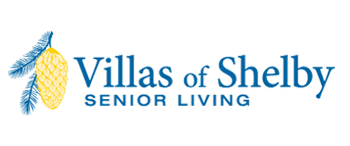 Pine Ridge Villas of Shelby Senior Living