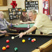 Thumb-billiards-northlake-senior-living