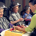 Thumb-hair-salon-northlake-senior-living