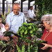 Thumb-northlake-senior-living-residents-plants