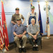 Thumb-veterans-northlake-senior-living