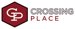 Crossing Place Apartments