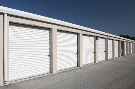 outdoor storage units in Sarasota