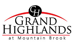 Grand Highlands at Mountain Brook