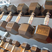 Thumb-fitness_center_freeweights_stonebridge