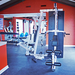 Thumb-fitness_center_stonebridge