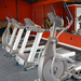 Thumb-fitness_center_tredmills_stonebridge