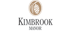 Kimbrook Manor