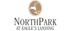 North Park at Eagles Landing