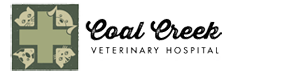 Coal Creek Veterinary Hospital