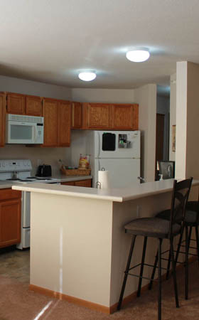 1 2 3 bedroom apartments with heated underground - 1 bedroom apartments in mount pleasant mi ...