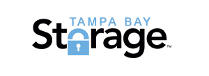 Tampa Bay Storage