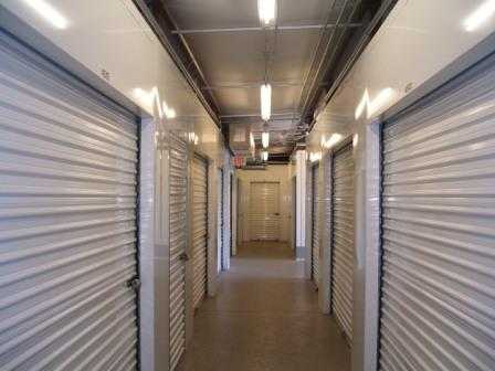 100 0624 Buenaventura Self Storage