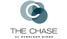 The Chase at Overlook Ridge