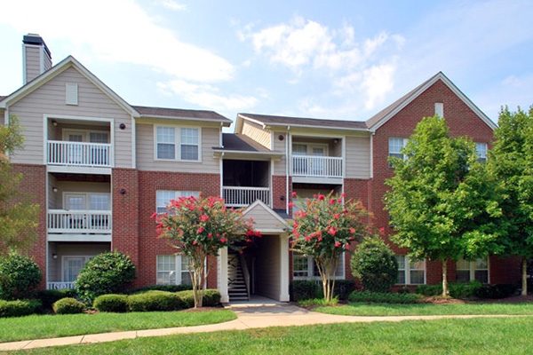 Apartments near Innsbrook