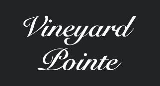 Vineyard Pointe