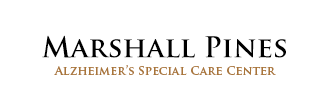 Marshall Pines Alzheimer's Special Care Center
