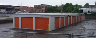self storage units in saint louis