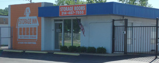 Office hours at st louis self storage