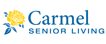 Carmel Senior Living
