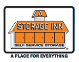 A Storage Inn - Cave Springs