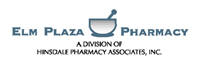Elm-plaza-pharmacy-logo-2011-2