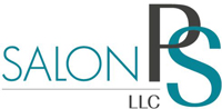 Salon-ps-logo-2