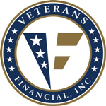 Veterans-financial-inc-logo-2