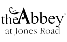 The Abbey at Jones Road