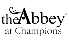 The Abbey at Champions