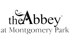 The Abbey at Montgomery Park