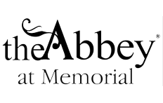 The Abbey at Memorial