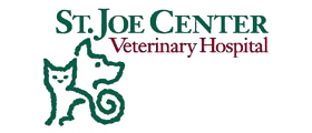 St. Joe Center Veterinary Hospital