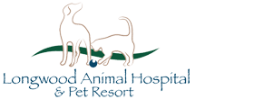 Longwood Animal Hospital and Pet Resort