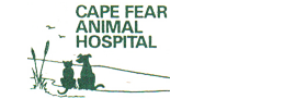 Cape Fear Animal Hospital