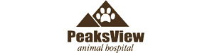Peaks View Animal Hospital