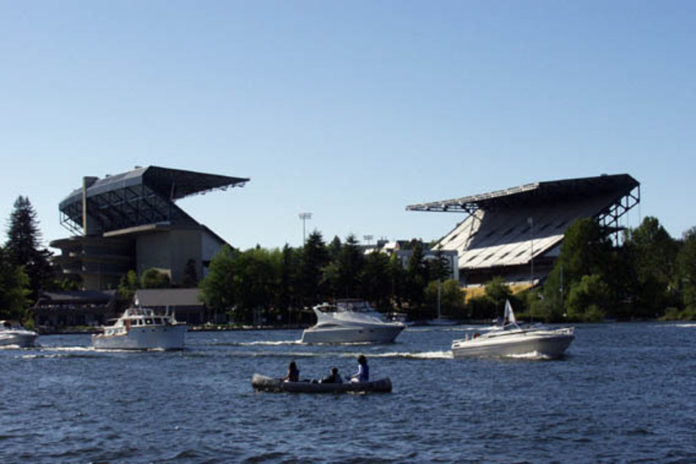 Resized husky stadium